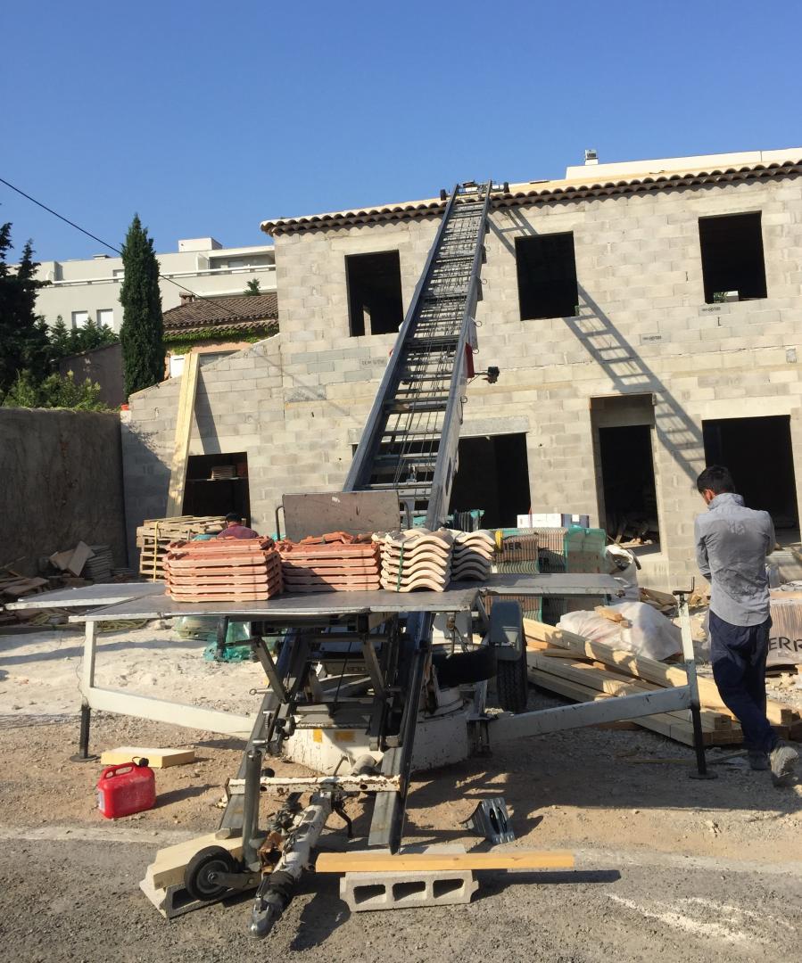 Entreprise De Maçonnerie Aix En Provence entreprise générale du bâtiment, marseille, aix-en-provence